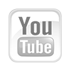 logo youtube off