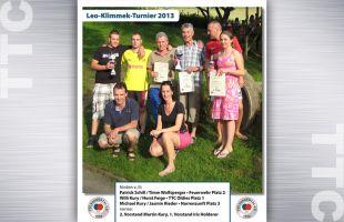 12_TTC_Suggental_Leo-Klimmek-Turnier_2013_