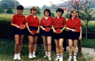 6_TTC_Suggental_1986_Damen_
