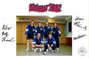 8_TTC_Suggental_Meister_2002_